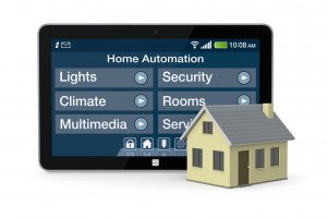 Home Automation Systems